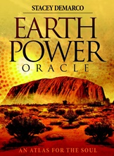 Earth Power Oracle Set
