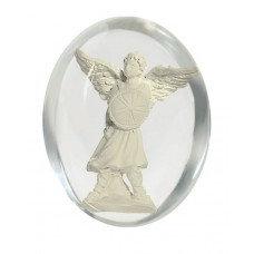 Archangel Michael Stone