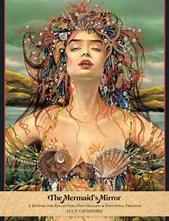 The Mermaids Mirror