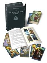 The Book of Shadows Tarot