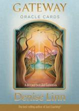 Gateway Oracle