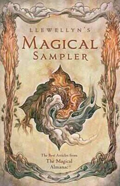 Magical Sampler