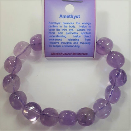 Amyethyst