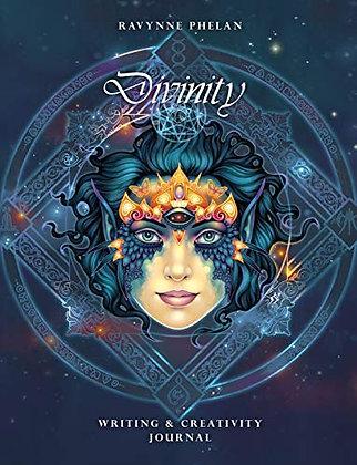 Divinity - Journal