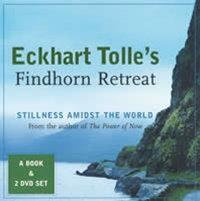 Findhorn Retreat