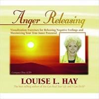 Anger Releasing