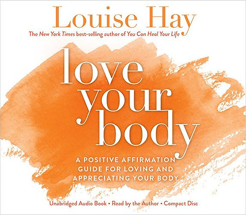 Love Your Body