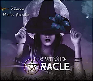 The Witches Oracle 2nd Edition