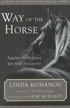 The Way of the Horse kit