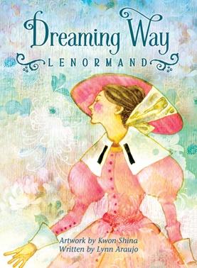 Dreaming Way