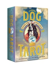 Dog Tarot
