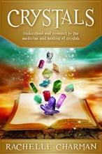 Crystal Reading Set