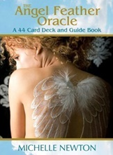 Angel Feather Oracle