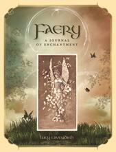 Farey