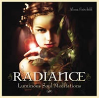 Radiance Luminous Soul Meditations