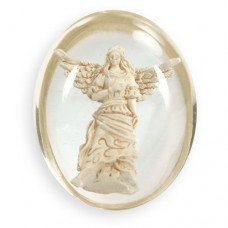 Guardian Angel Stone