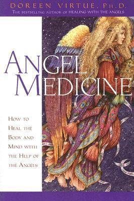 Angel Medicine