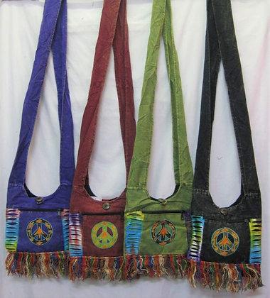 Tassle Bags