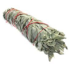 Sage Stick Large