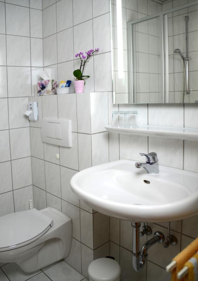 badezimmer_dusche.jpg