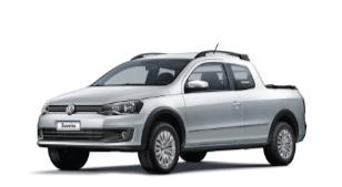 Volkswagen Seveiro