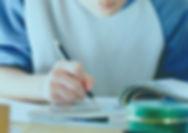 數學2.jpg