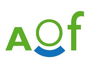 Paul Pardon toegevoegd aan coachteam voor huisartsen AOF (Achterstands Ondersteunings Fonds)