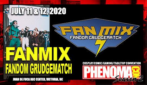 Fan Mix.jpg