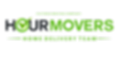 JOEY HOURMOVERS LOGO WITH CHECK (VECTOR)