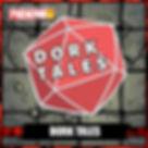 Community Banner 9.jpg