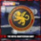 Community Banner 1.jpg