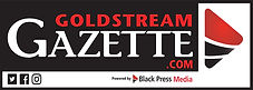 Goldstream Gazette wordmark.jpg