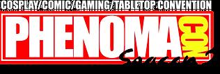 Season2 logo.png