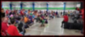 crowd 2.jpg