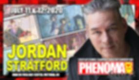 Jordan Stratford.jpg