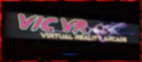 VicVR.jpg