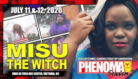 Misu the witch.jpg