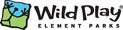WildPlay.jpg