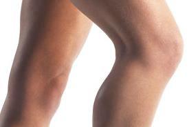 La Rodilla. Parte I. Anatomía y Función