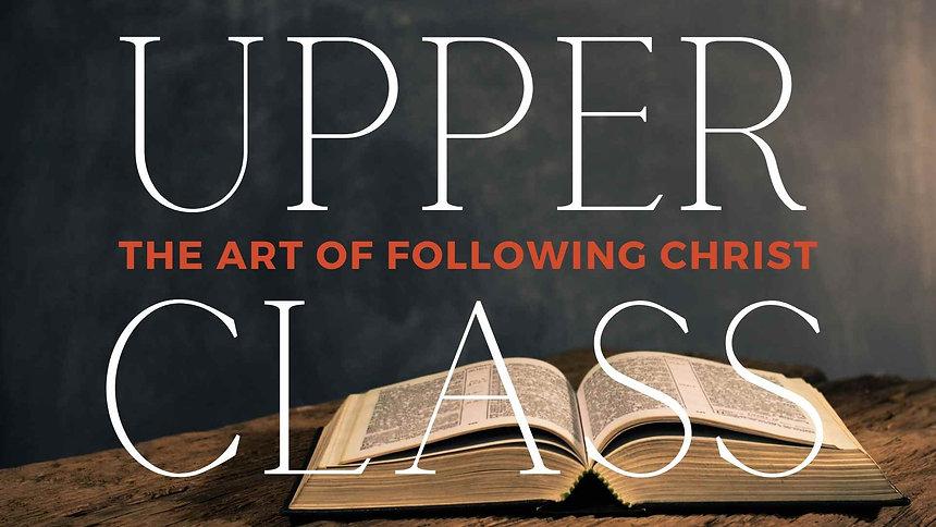 upperclass logo.jpg