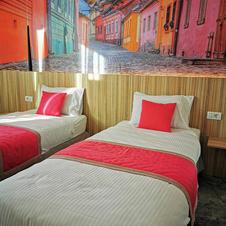 Sighisoara Room.jpg