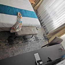 hotel Bucuresti cupluri camere matrimoniale.jpg