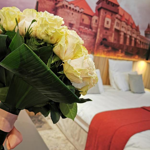 Evadare romantica_ Romantic escape