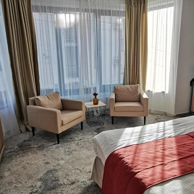 Premium Room general view.jpg