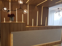 hotel reception ymy boutique residence.j