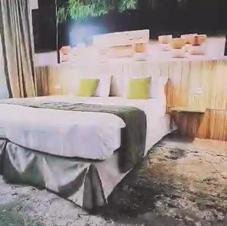 Cauti sa rezervi hotel in Bucuresti?