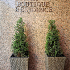 YmY Boutique Residence Entrance.jpg