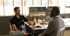 【Recruitment TALKS】尋找創業合伙人不是靠金錢緣份!最實用的零成本招募技巧