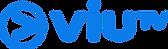 ViuTV_logo.svg.png