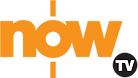 1280px-Now_TV_logo_edited.png